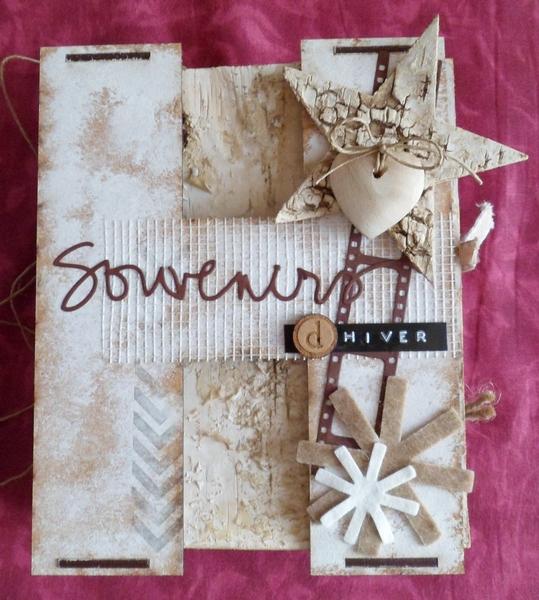 Mini souvenirs d'hiver dans Albums sam_0249