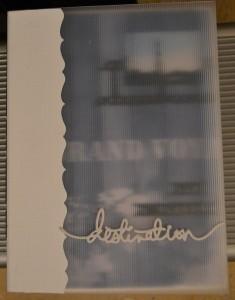 Souvenir à l'île d'Oléron en 2013 dans Albums dsc_0089-235x300